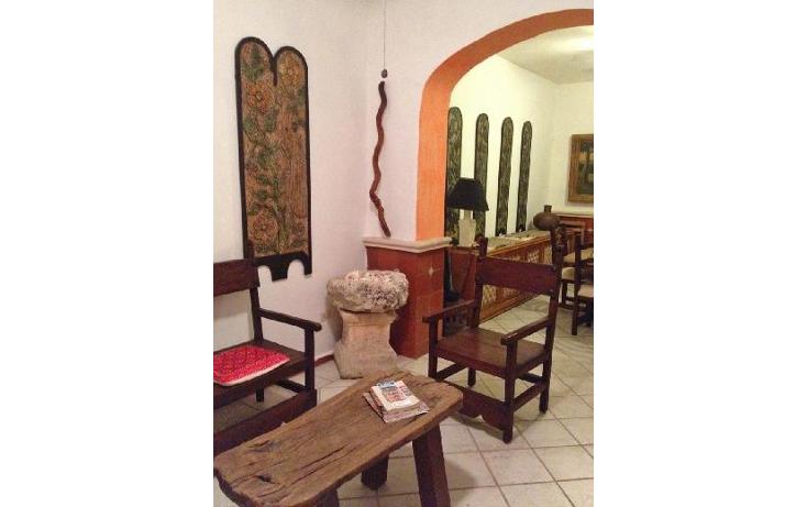 Foto de casa en venta en  , itzimna, m?rida, yucat?n, 1730100 No. 10