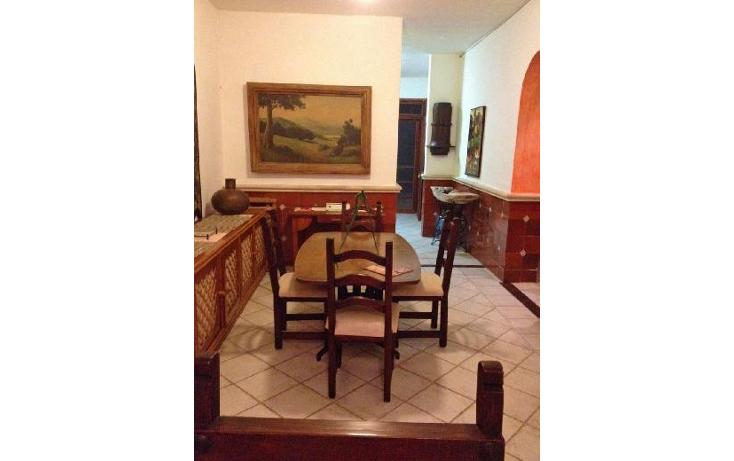 Foto de casa en venta en  , itzimna, m?rida, yucat?n, 1730100 No. 11
