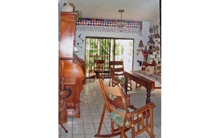 Foto de casa en venta en  , itzimna, m?rida, yucat?n, 1730100 No. 12