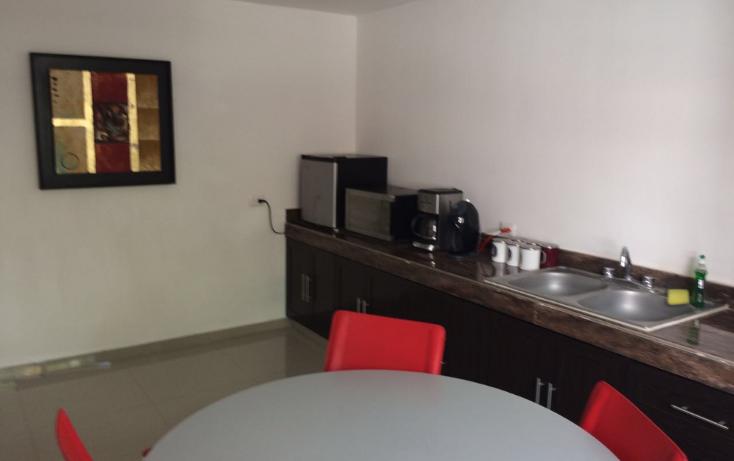 Foto de oficina en renta en  , itzimna, mérida, yucatán, 1736678 No. 03