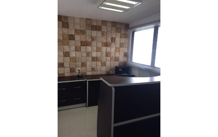 Foto de oficina en renta en  , itzimna, mérida, yucatán, 1736678 No. 05