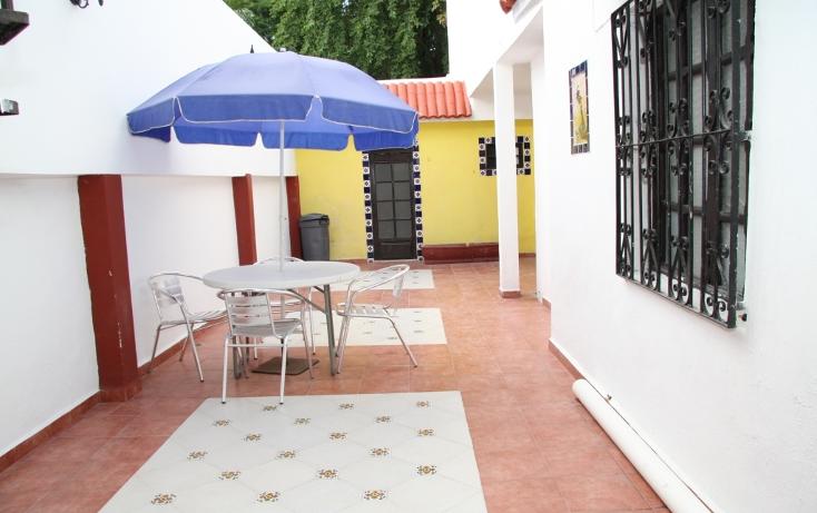 Foto de casa en venta en  , itzimna, m?rida, yucat?n, 1756394 No. 09