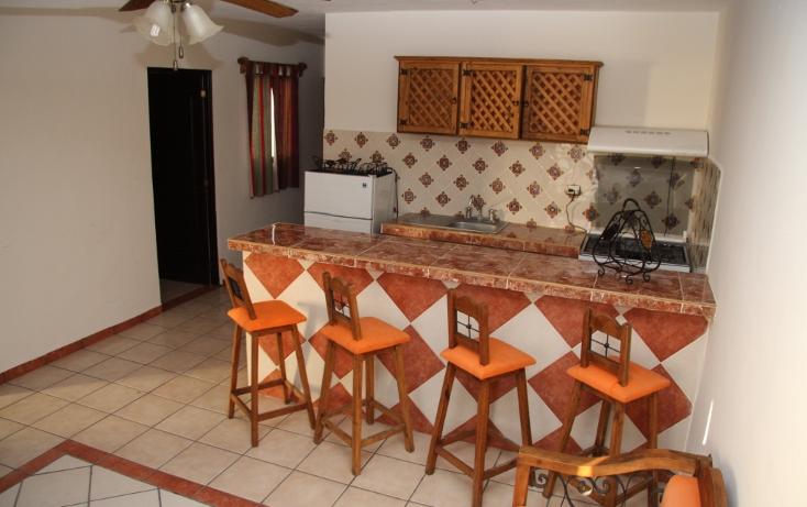 Foto de casa en venta en  , itzimna, m?rida, yucat?n, 1756394 No. 14