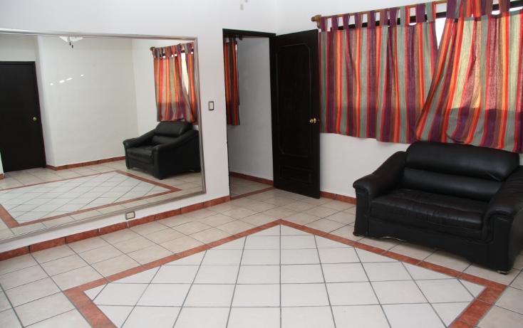 Foto de casa en venta en  , itzimna, m?rida, yucat?n, 1756394 No. 17