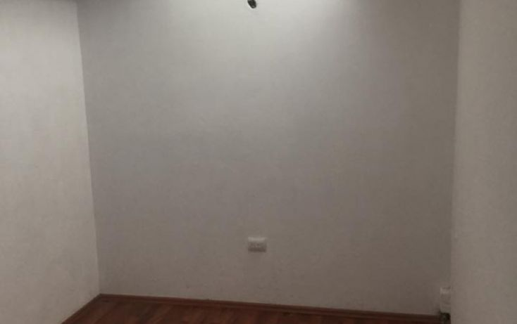 Foto de casa en venta en, itzimna, mérida, yucatán, 1850866 no 04