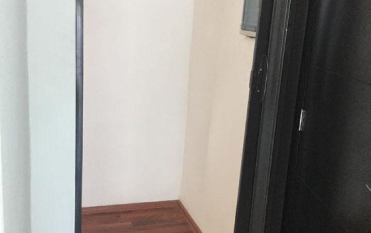 Foto de casa en venta en, itzimna, mérida, yucatán, 1850866 no 05