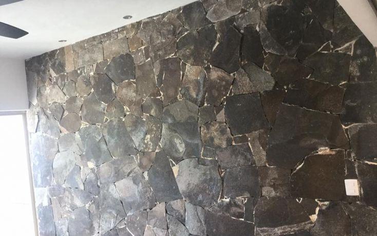 Foto de casa en venta en, itzimna, mérida, yucatán, 1850866 no 11
