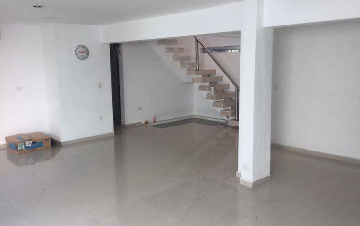 Foto de casa en venta en, itzimna, mérida, yucatán, 1850866 no 18