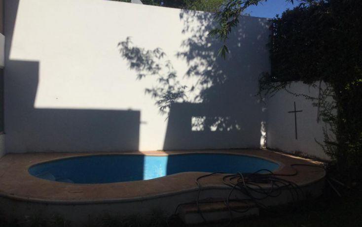 Foto de casa en venta en, itzimna, mérida, yucatán, 1850866 no 23