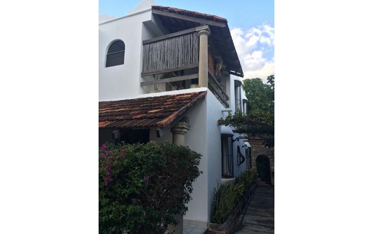 Foto de casa en venta en  , itzimna, m?rida, yucat?n, 1872622 No. 02
