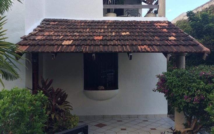 Foto de casa en venta en  , itzimna, m?rida, yucat?n, 1872622 No. 03