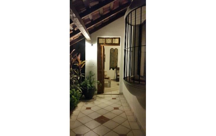Foto de casa en venta en  , itzimna, m?rida, yucat?n, 1872622 No. 04
