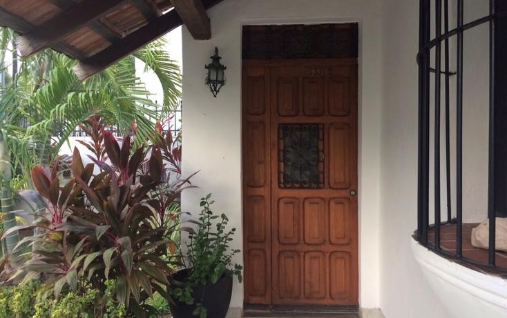 Foto de casa en venta en  , itzimna, m?rida, yucat?n, 1872622 No. 05