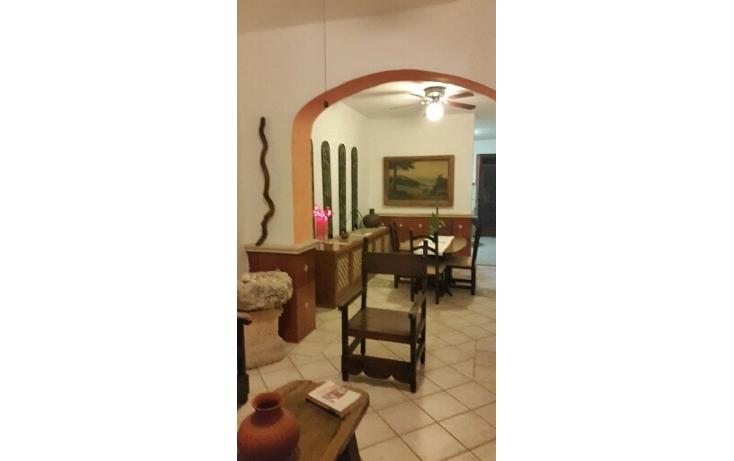 Foto de casa en venta en  , itzimna, m?rida, yucat?n, 1872622 No. 08