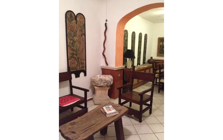 Foto de casa en venta en  , itzimna, m?rida, yucat?n, 1872622 No. 10