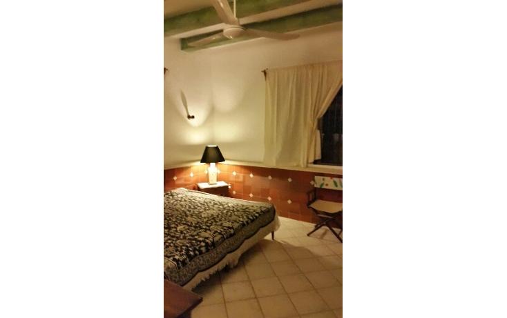 Foto de casa en venta en  , itzimna, m?rida, yucat?n, 1872622 No. 12