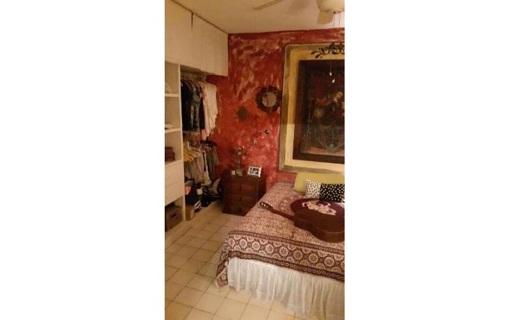 Foto de casa en venta en  , itzimna, m?rida, yucat?n, 1872622 No. 14