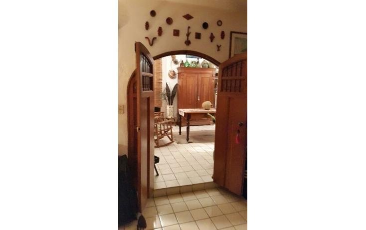 Foto de casa en venta en  , itzimna, m?rida, yucat?n, 1872622 No. 15