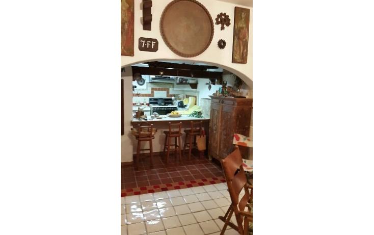 Foto de casa en venta en  , itzimna, m?rida, yucat?n, 1872622 No. 16