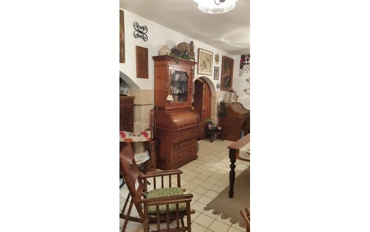 Foto de casa en venta en  , itzimna, m?rida, yucat?n, 1872622 No. 17