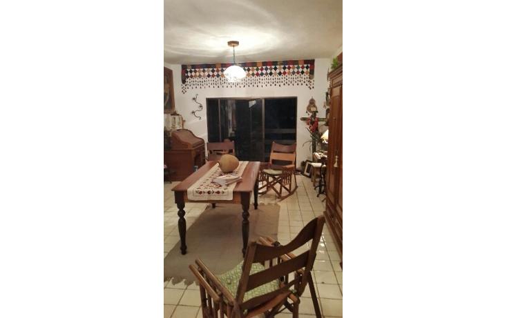 Foto de casa en venta en  , itzimna, m?rida, yucat?n, 1872622 No. 18