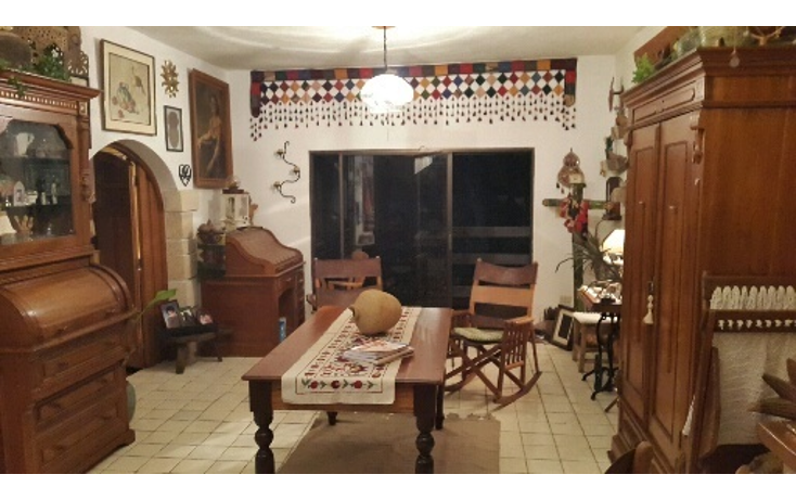 Foto de casa en venta en  , itzimna, m?rida, yucat?n, 1872622 No. 19