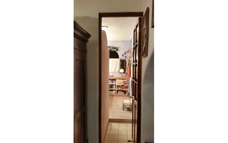 Foto de casa en venta en  , itzimna, m?rida, yucat?n, 1872622 No. 20