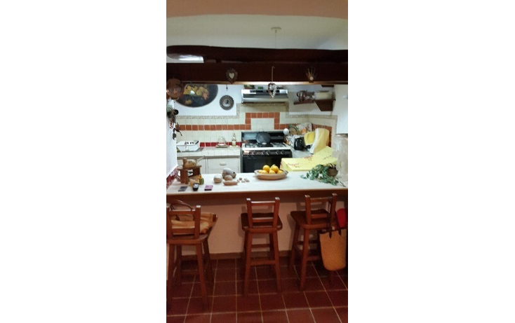 Foto de casa en venta en  , itzimna, m?rida, yucat?n, 1872622 No. 21