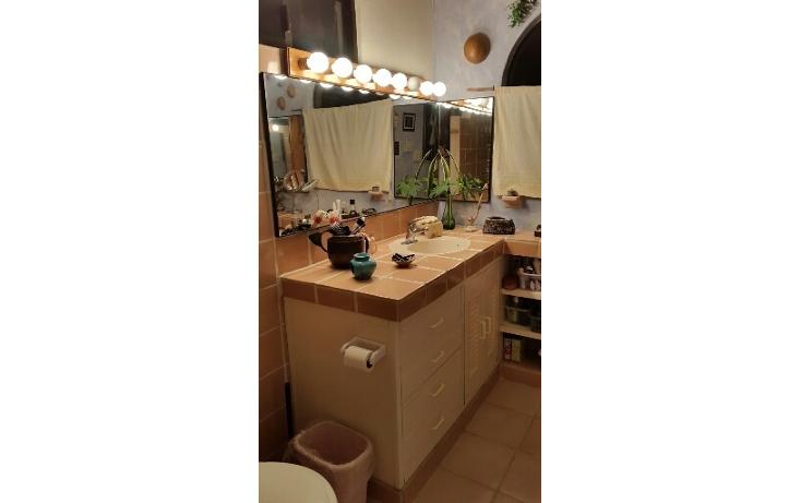 Foto de casa en venta en  , itzimna, m?rida, yucat?n, 1872622 No. 22