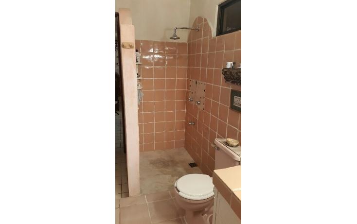 Foto de casa en venta en  , itzimna, m?rida, yucat?n, 1872622 No. 23