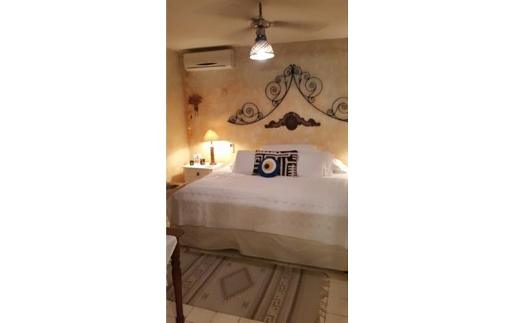 Foto de casa en venta en  , itzimna, m?rida, yucat?n, 1872622 No. 24