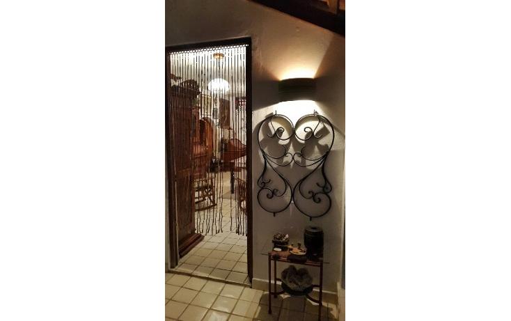 Foto de casa en venta en  , itzimna, m?rida, yucat?n, 1872622 No. 26
