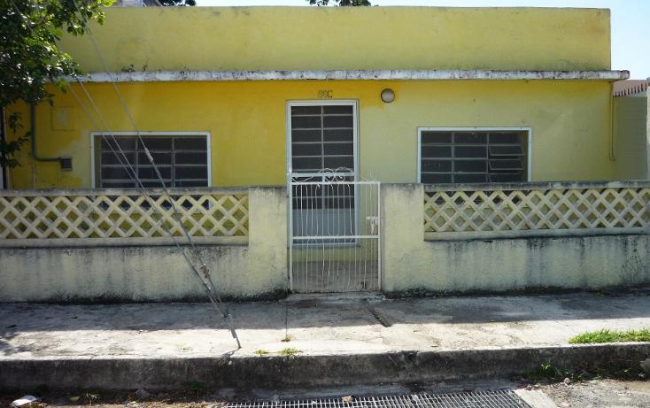 Foto de casa en venta en  , itzimna, m?rida, yucat?n, 1894796 No. 01