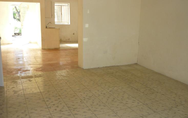 Foto de casa en venta en  , itzimna, m?rida, yucat?n, 1894796 No. 02
