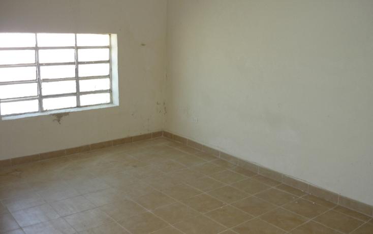 Foto de casa en venta en  , itzimna, m?rida, yucat?n, 1894796 No. 04