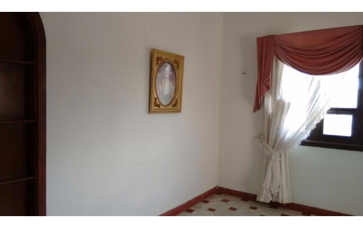 Foto de casa en venta en  , itzimna, mérida, yucatán, 1951614 No. 06
