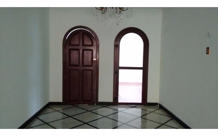 Foto de casa en venta en  , itzimna, mérida, yucatán, 1951614 No. 07
