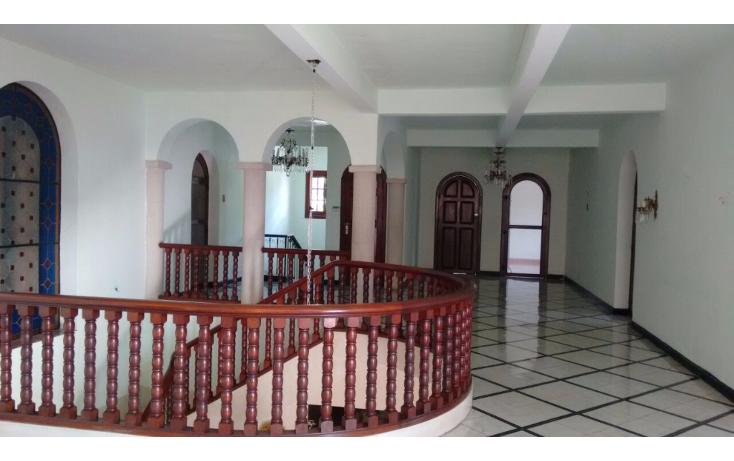 Foto de casa en venta en  , itzimna, mérida, yucatán, 1951614 No. 09