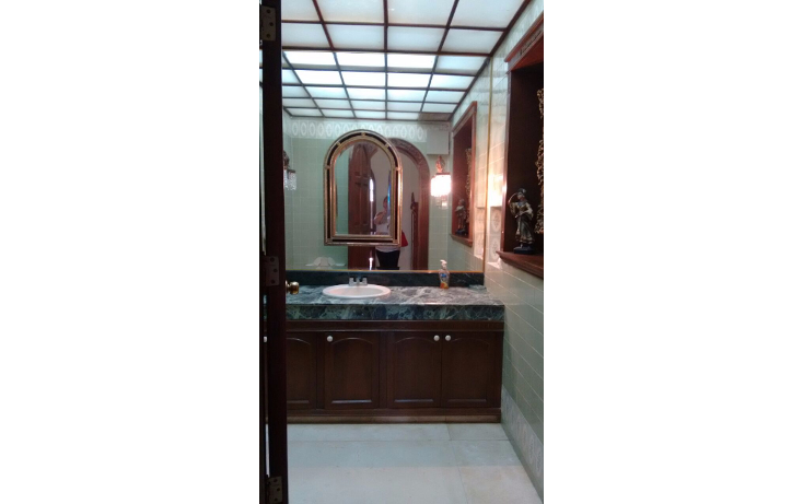 Foto de casa en venta en  , itzimna, mérida, yucatán, 1951614 No. 10