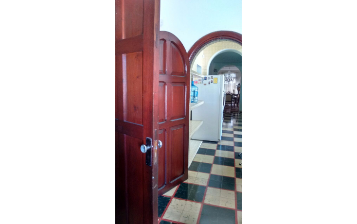 Foto de casa en venta en  , itzimna, mérida, yucatán, 1951614 No. 100