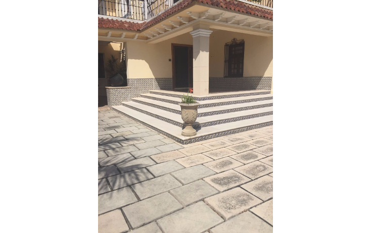 Foto de casa en venta en  , itzimna, mérida, yucatán, 1951614 No. 11