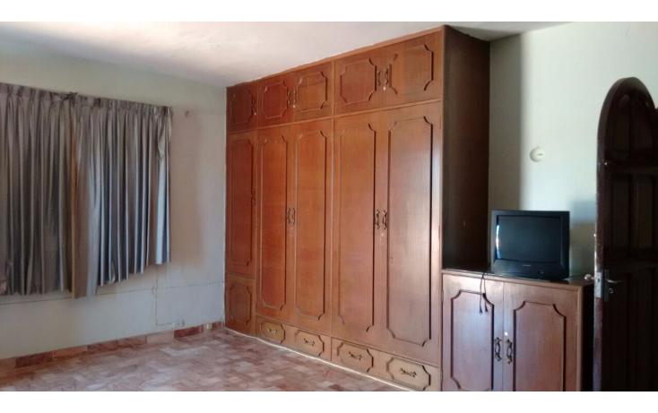Foto de casa en venta en  , itzimna, mérida, yucatán, 1951614 No. 13