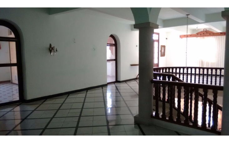 Foto de casa en venta en  , itzimna, mérida, yucatán, 1951614 No. 17