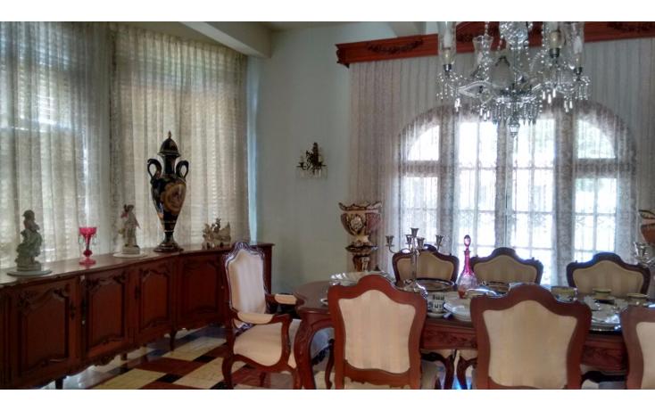 Foto de casa en venta en  , itzimna, mérida, yucatán, 1951614 No. 20