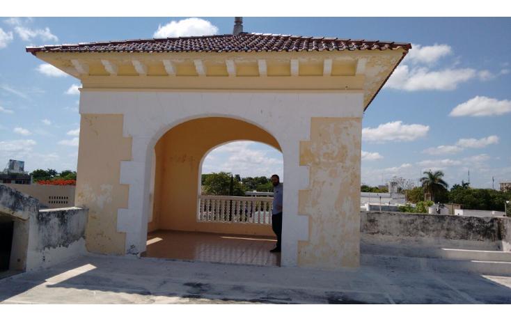 Foto de casa en venta en  , itzimna, mérida, yucatán, 1951614 No. 30