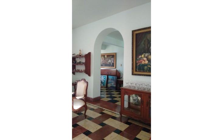 Foto de casa en venta en  , itzimna, mérida, yucatán, 1951614 No. 32