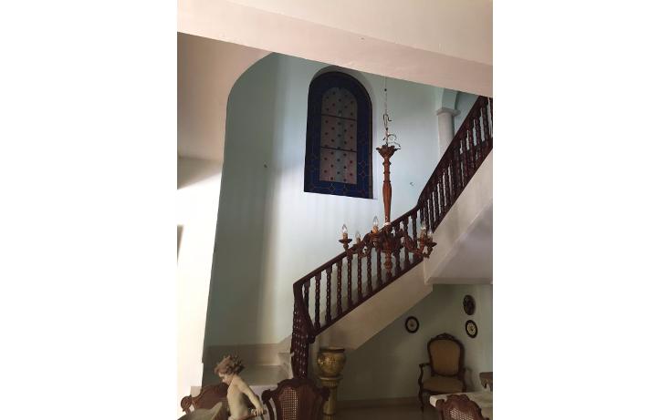 Foto de casa en venta en  , itzimna, mérida, yucatán, 1951614 No. 38