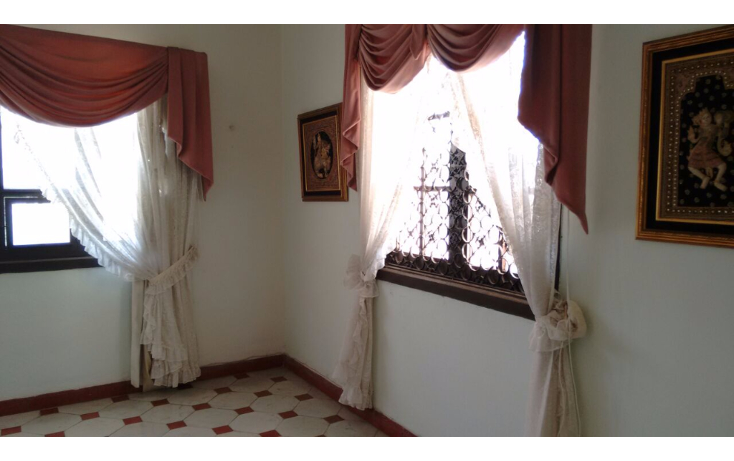 Foto de casa en venta en  , itzimna, mérida, yucatán, 1951614 No. 43