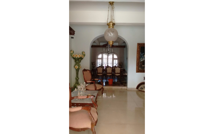 Foto de casa en venta en  , itzimna, mérida, yucatán, 1951614 No. 44