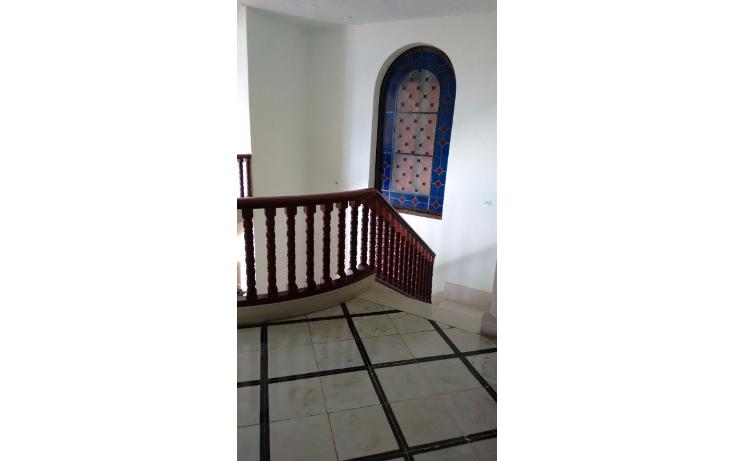 Foto de casa en venta en  , itzimna, mérida, yucatán, 1951614 No. 45